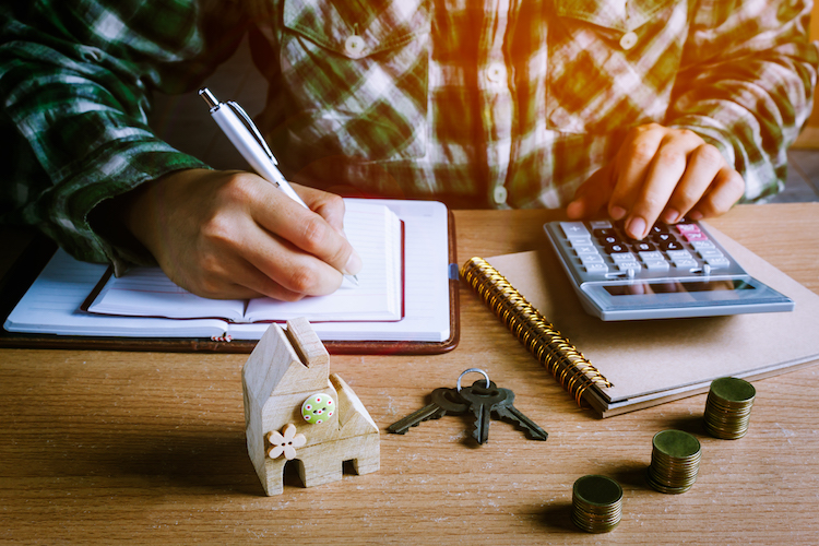 4 times in your life when you need a mortgage broker