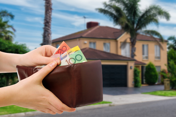 How to compete against all-cash property buyers