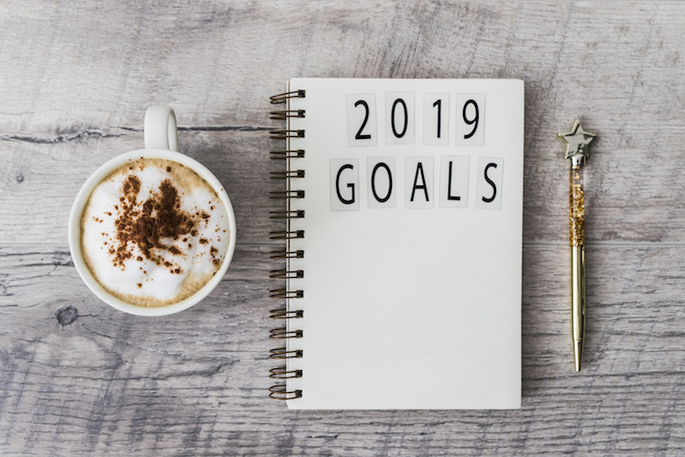 Must-Have Financial Resolutions