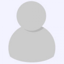 person img