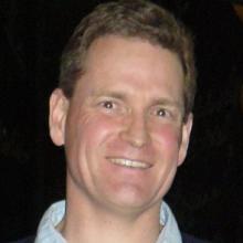 Gordon Spratt