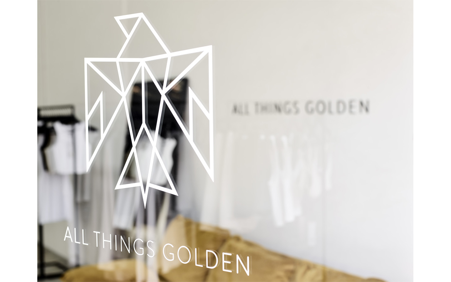 All Things Golden Web 007