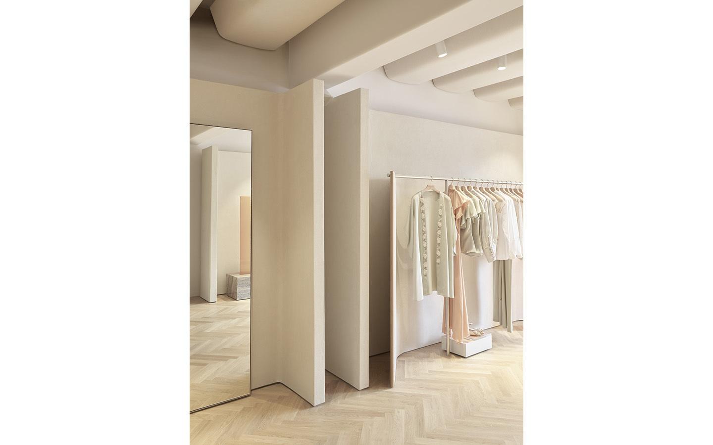 Hcp 181023 Design Office Mastani 002
