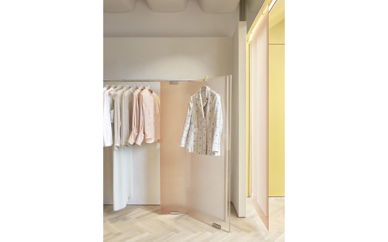 Hcp 181023 Design Office Mastani 003