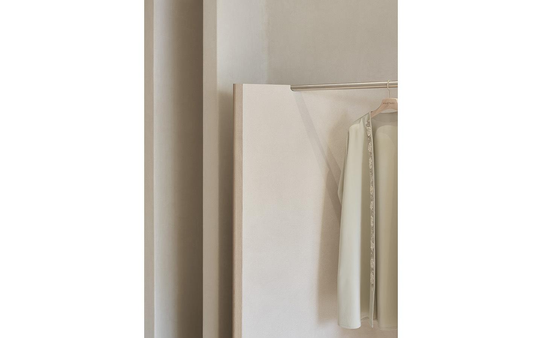 Hcp 181023 Design Office Mastani 004