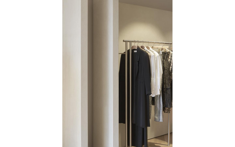 Hcp 181023 Design Office Mastani 005