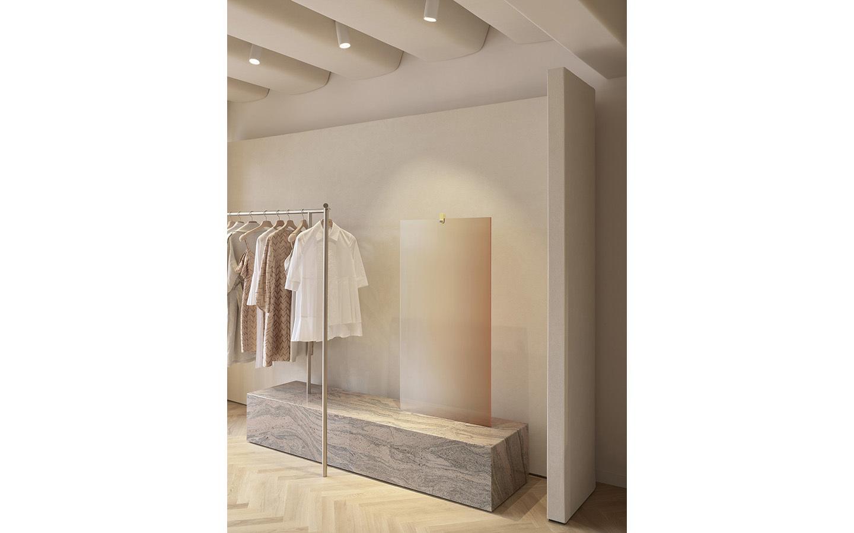 Hcp 181023 Design Office Mastani 006