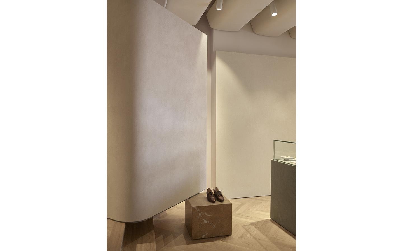 Hcp 181023 Design Office Mastani 007