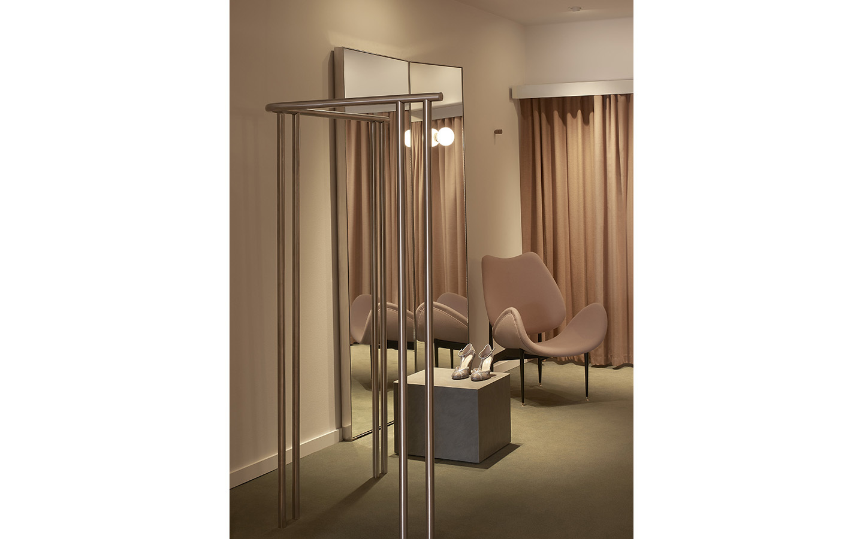 Hcp 181023 Design Office Mastani 009