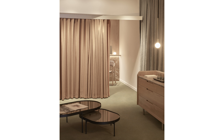 Hcp 181023 Design Office Mastani 011