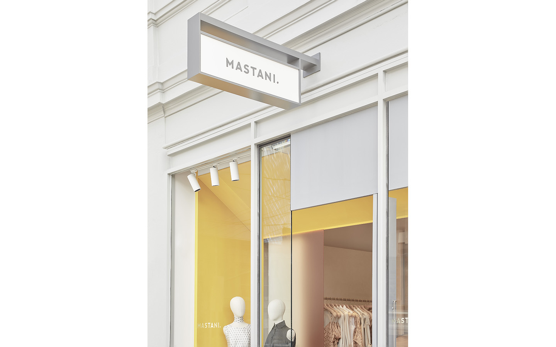 Hcp 181023 Design Office Mastani 012