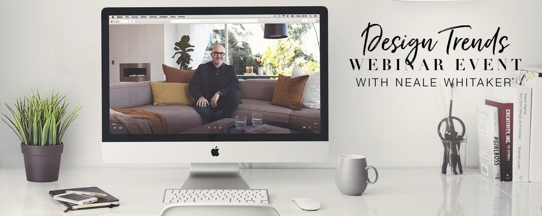Design Trends Webinar Recap Header