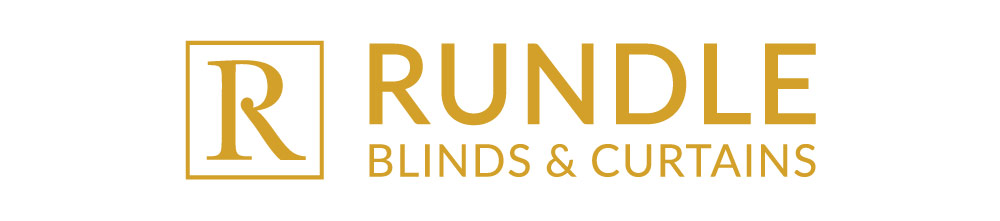 Rundle Blinds Logo For Popup