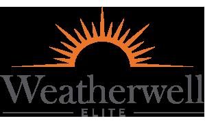 Weatherwell Logo