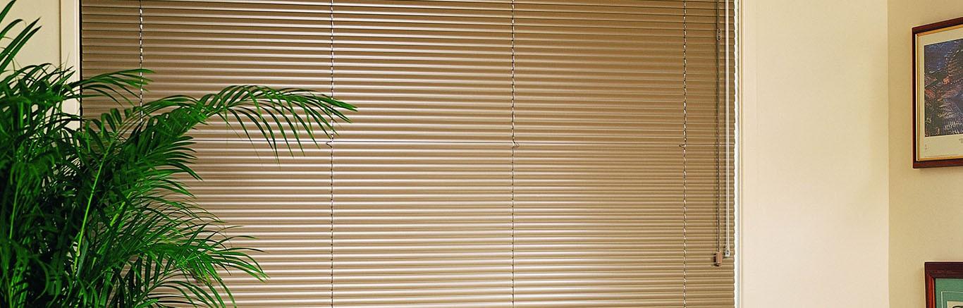 Aluminium Venetian Blinds Lifestyle Blinds Awnings Tarragindi
