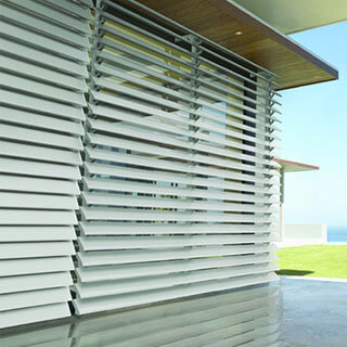 Straight Drop Awnings Coffs Harbour Blinds Amp Awnings