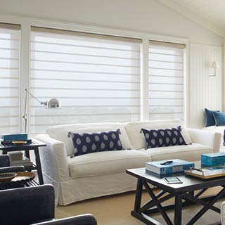 Our Products Luxaflex 174 Blinds Awnings Shutters And Shades