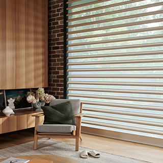 Window Blinds | Window Shades | Decorator Curtains & Blinds ...