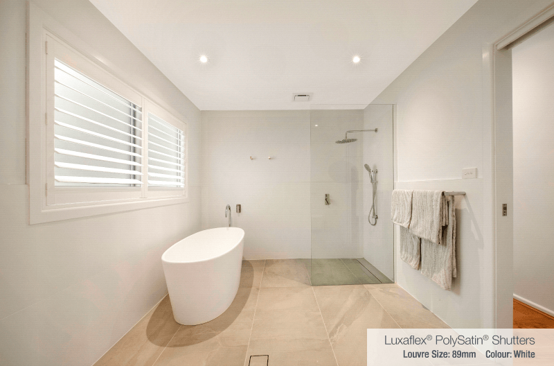 Luxaflex - Blog - Selling Houses Australia - S12 EP13 - Bathroom1 Main