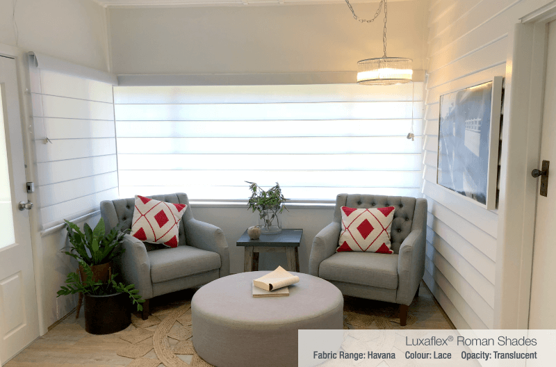Luxaflex - Blog - Selling Houses Australia - S12 EP6 - Sunroom Main
