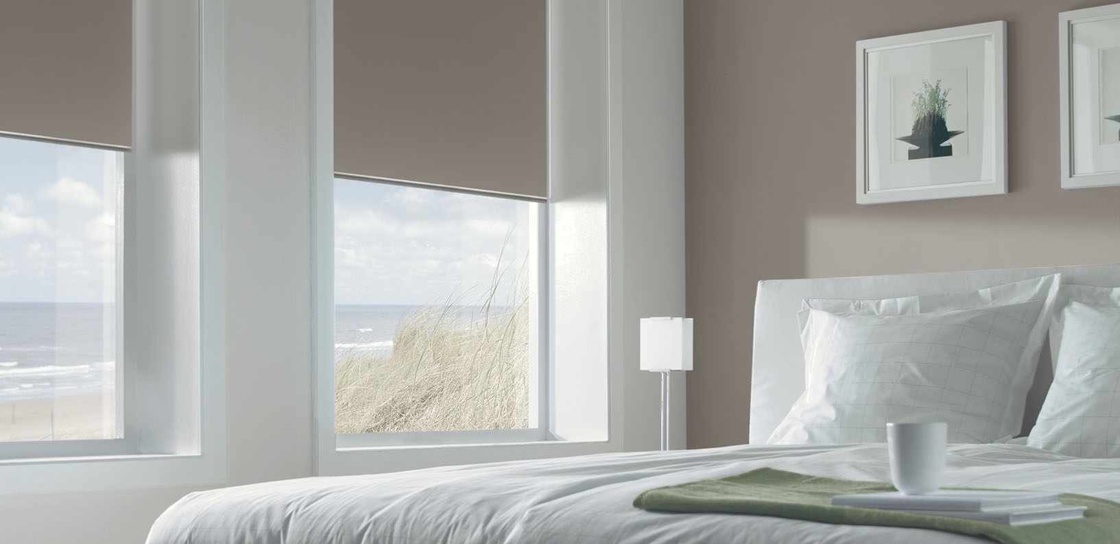 Exceptional Roller Blinds Photo