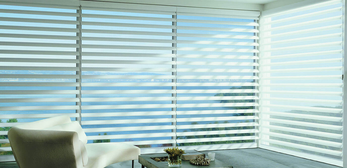 Pirouette® Shadings