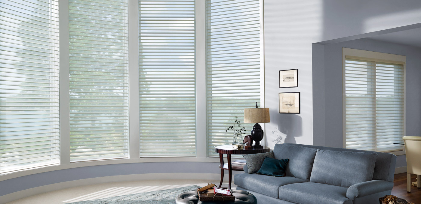 Silhouette® Shadings