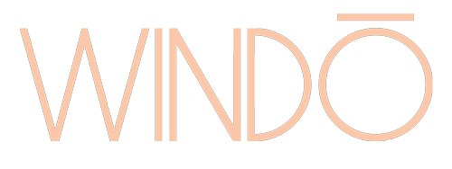 Luxaflex - Dealer - Logo - Windo
