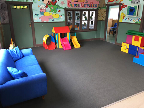 Choices Flooring Kalgoorlie-Commercial