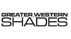 Greater Western Shades