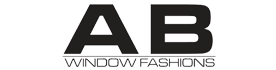 Luxaflex - AB Window Fashions Logo