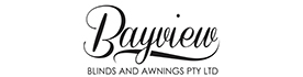 Luxaflex - Bayview Blinds and Awnings Logo