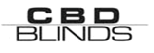 Luxaflex - CBD Blinds Logo