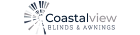 Luxaflex - Dealer - Costalview Blinds and Awnings - Logo
