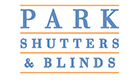 Luxaflex - Park Shutters and Blinds Logo