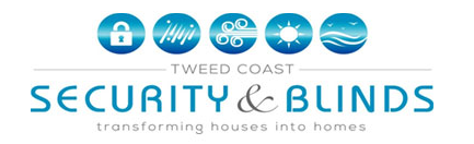 Tweed Coast Security Amp Blinds Luxaflex 174 Blinds Awnings