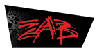 Zab Window Fashions - Launceston, TAS