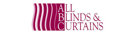 All Blinds & Curtains