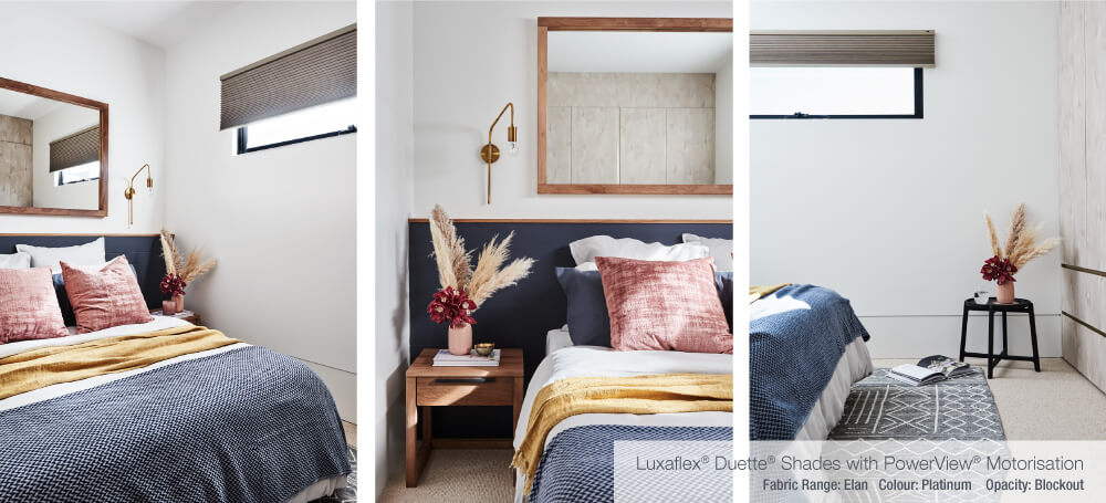 Luxaflex - Blog - Alisa & Lysandra Design Duo Series - Albert Park Project - EP5 - 4 BedTwo2