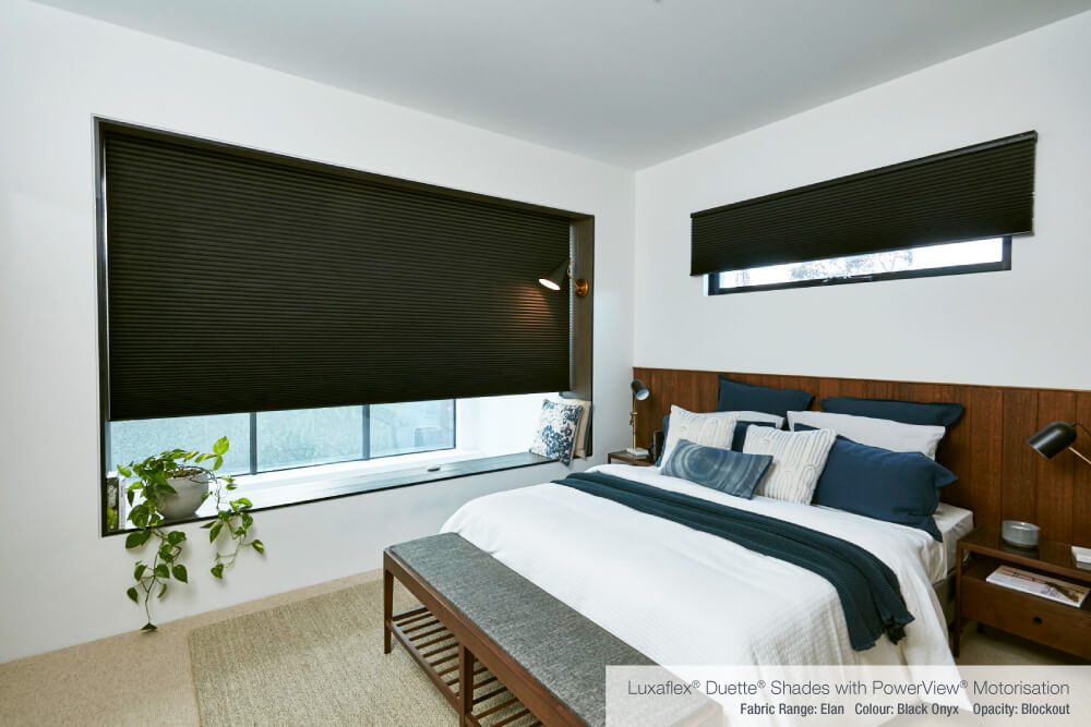 Luxaflex - Blog - Alisa & Lysandra Design Duo Series - Albert Park Project - EP5 - 5 BedThree1