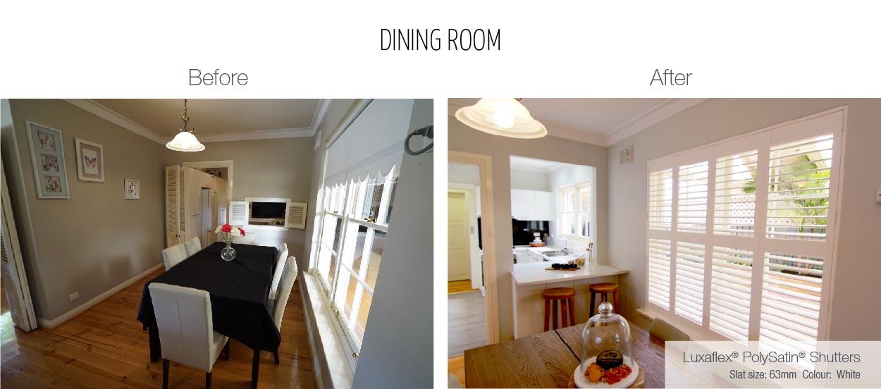 Selling houses australia interior designer house and for House selling design