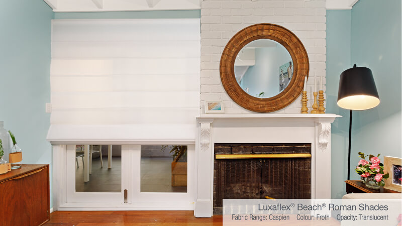 Luxaflex - Blog - Selling Houses Australia - S11 EP6 - Lounge Main After