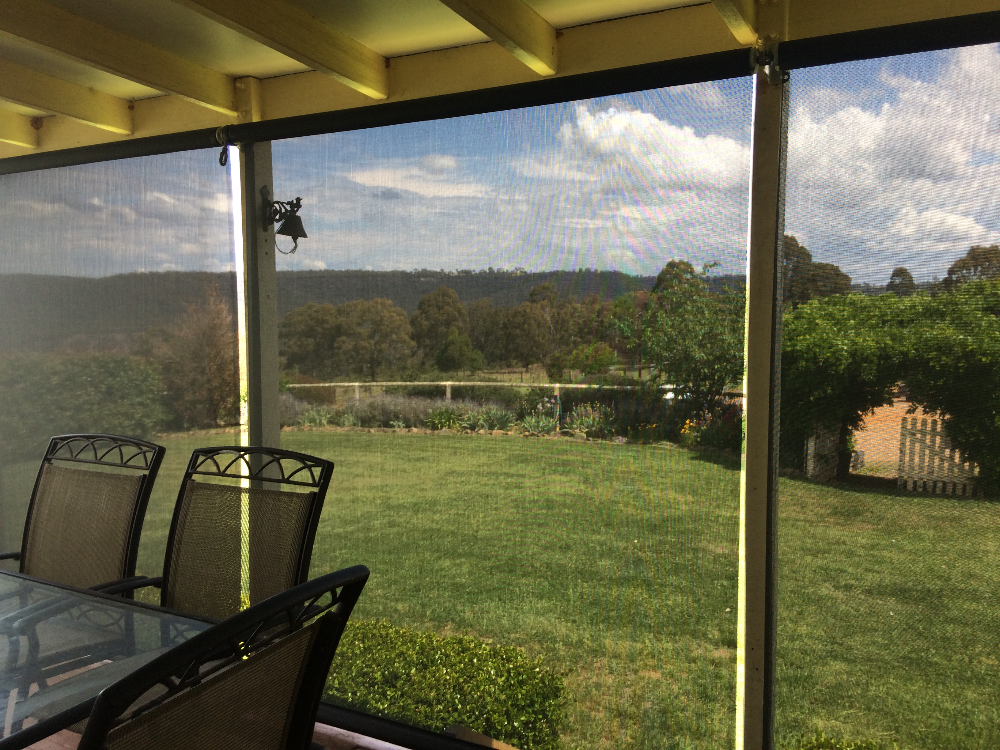 Reviews Illawarra Blinds Amp Awnings Bexley Nsw Luxaflex 174