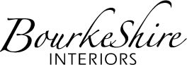 Luxaflex - Dealer - Logo - BourkeShire Interiors