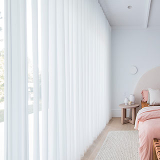 Window Blinds Window Shades Complete Blinds Bella