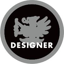 Service - Designer Icon