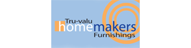 Tru Valu Furnishings