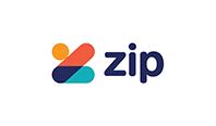 Luxaflex ZipPay Logo