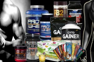 supplements protein pre workouts available at healthworks gyms