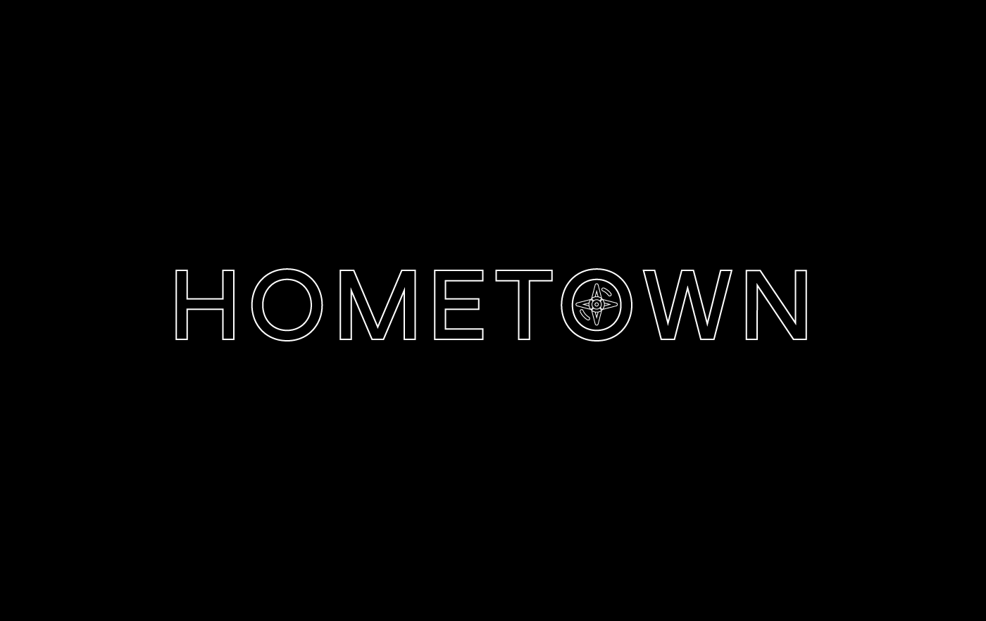 🗞️The Wrap: Hometown